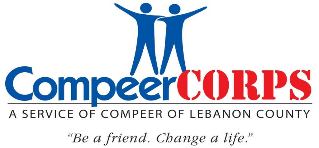 compeercorps-with-tag-line