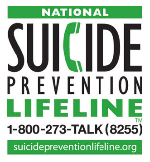 Suicide-Prevention-Logo