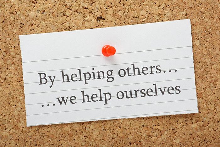 Donate-Reminder